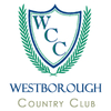 Westborough Country Club Logo
