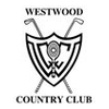 Westwood Country Club - Championship Course Logo