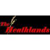 Heathlands Golf Course, The Logo