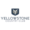 Yellowstone Country Club Logo