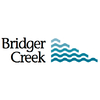 Bridger Creek Golf Course Logo