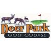 Deer Lodge Golf Club Logo