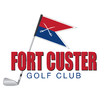 Fort Custer Golf Club Logo