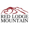 Red Lodge Mountain Golf Course Logo
