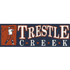 Trestle Creek Golf Club Logo