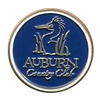Auburn Country Club Logo