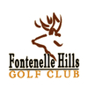 Fontenelle Hills Country Club Logo