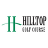Hilltop Golf Course Logo