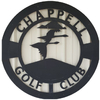 Chappell Golf Course Logo