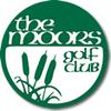 Moors Golf Club, The Logo