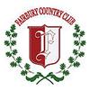 Fairbury Country Club Logo