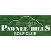Pawnee Hills Golf Club Logo