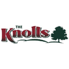 Knolls Country Club, The Logo