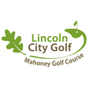 Mahoney Golf Course Logo