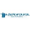 Niobrara Valley Golf Course Logo