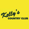 Kelly's Country Club Logo