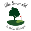 Emerald at Maple Creek, The Logo