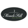 Miracle Hill Golf Course Logo