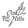 Oak Hills Country Club Logo