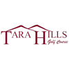 Tara Hills Golf Course Logo