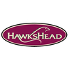 HawksHead Logo