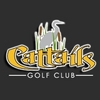 Cattails Golf Club Logo