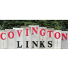 Covington Links Golf Course Logo