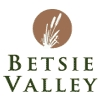 Betsie Valley at Crystal Mountain Resort Logo