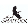 Shattuck, The Logo