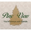 Spruce at Pine View Golf Club Logo