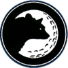Black Bear Golf Resort Logo