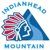 Indianhead Mountain Resort Logo