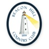 Beacon Hill Country Club Logo