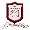 Apple Mountain Golf & Country Club Logo