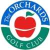 Orchards, The Logo