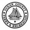 Ocean County Golf Course at Forge Pond Logo