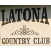 Latona Country Club Logo