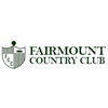 Fairmount Country Club Logo