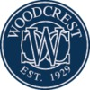 Woodcrest Country Club Logo
