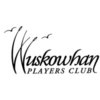 Wuskowhan Players Club Logo