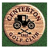 Centerton Golf Club Logo