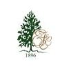 Essex Fells Country Club Logo