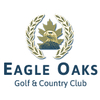 Eagle Oaks Golf & Country Club Logo