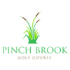 Pinch Brook Golf Course Logo