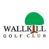 Walkill Country Club Logo
