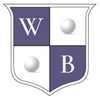 White Beeches Golf & Country Club Logo