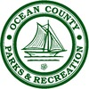 Ocean County Golf Course at Atlantis Logo