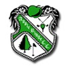 Apple Ridge Country Club Logo