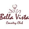 Bella Vista Country Club Logo