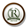 Roxiticus Golf Club Logo
